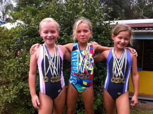 maleny swim meet 1 (Medium)