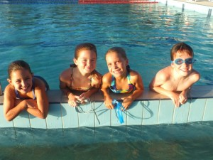 swim club (1) (Small)