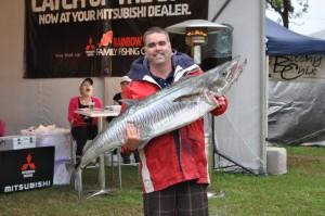 biggest 8 days of fishing jul 13 2 (Small)