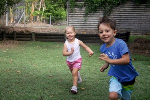 little athletics mar 14 (1) (Medium)