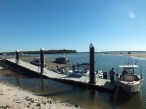 carlo pt pontoon 1 jul 14 051