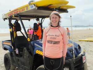 surf girl emily simpson nov 14