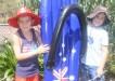 Australia Day jan 15b
