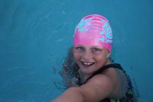 swim club nov 14 102