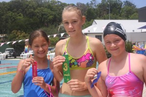 swimming carnival 1 jan 15 (5)