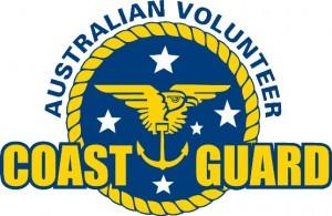 Official-Coast-Guard-Logo-