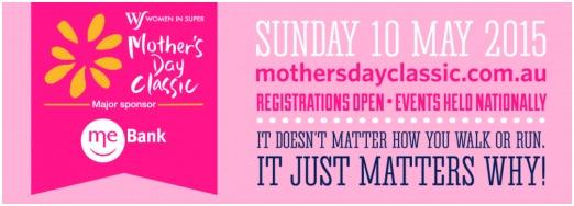 MothersDayClassic2015
