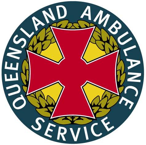 Queensland Government logos free logos  ClipartLogocom