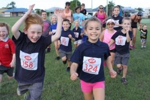 little athletics FRONT  mar 15