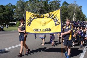 ANZAC day 2015 052