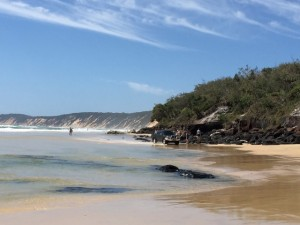 Rainbow_Beach_Fee_Exemptions_under_Threat