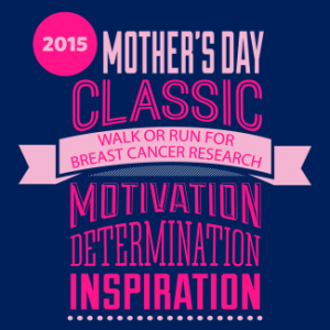 mothersday1classicmay15