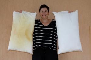 pillow cleaner jun 15 005