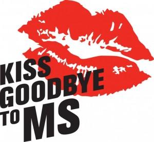 school rb KissGoodbyeToMS_logo