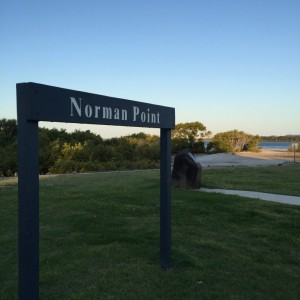 The Plein Aire group welcomes artists to Norman Point, Tin Can Bay on November 8