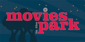 entertainment Movies_in_the_Park