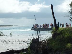 inskip pt erosion oct 15 003 (Medium)