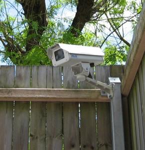 CCTV-CAMERA-