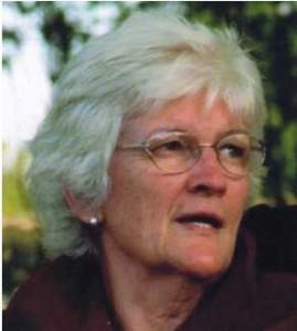 Helen Ruby