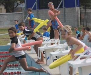 SPORT warriors swim club feb 16