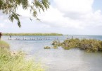 Bullock Point Boat Ramp proposed