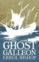 Ghost Galleon cover