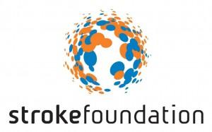 strokefoundation_logo