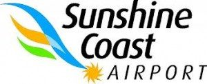 sunshine-coast-airport-logo-300x122