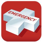 Emergencycrossimage