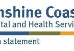 SSC-Hospital-and-Health