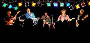 See Mental as Anything on October 15