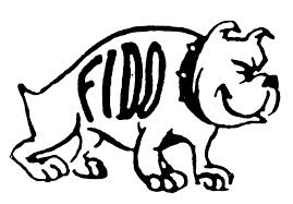 FIDO successfully prevented further sand mining