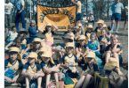 Rainbow Beach State School Anniversary Reunion Cooloola Sports Aug 1986