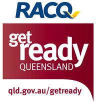racq-get-ready-queensland-logo