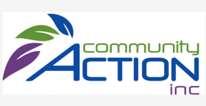 community-action-youth-services-gympie-logo