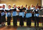 Coolabay Choir