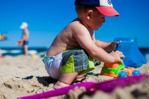Developmentally Vulnerable Children