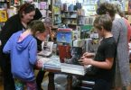 Maleny's Celebration of Book