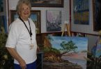 Cooloola Coast Art Show