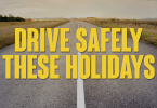 Queensland Road Safety Action Plan