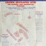 Government sales brochure 6 June 1972