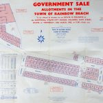 Government sales brochure 9 March 1982