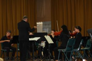 Cooloola Community Orchestra