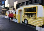 We had a wonderful time at the Brisbane Caravan Supershow