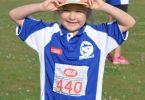 Amanda Geurts is looking forward to the season ahead