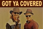 Got Ya Covered are a Classic Rock duo