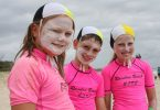 It's not too late to join Nippers