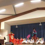 Rainbow Beach State School Annual Christmas Concert