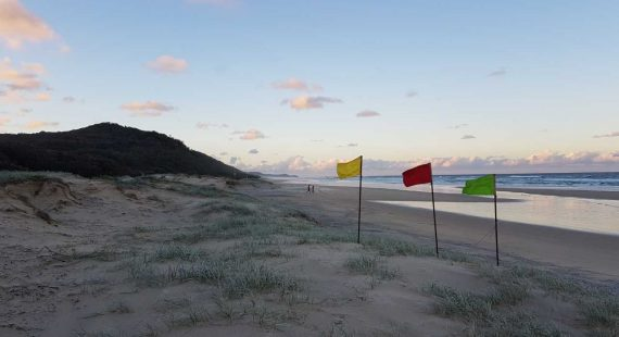 BoardRiders Memorial Surf Classic on this month