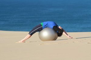 Read up for the latest pilates classes in Rainbow Beach